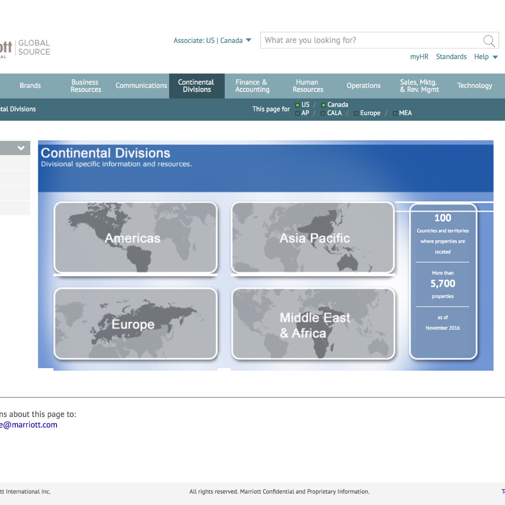 continental-divisions-landing-page-old