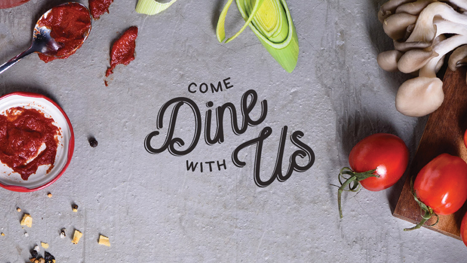 dining days FB cover