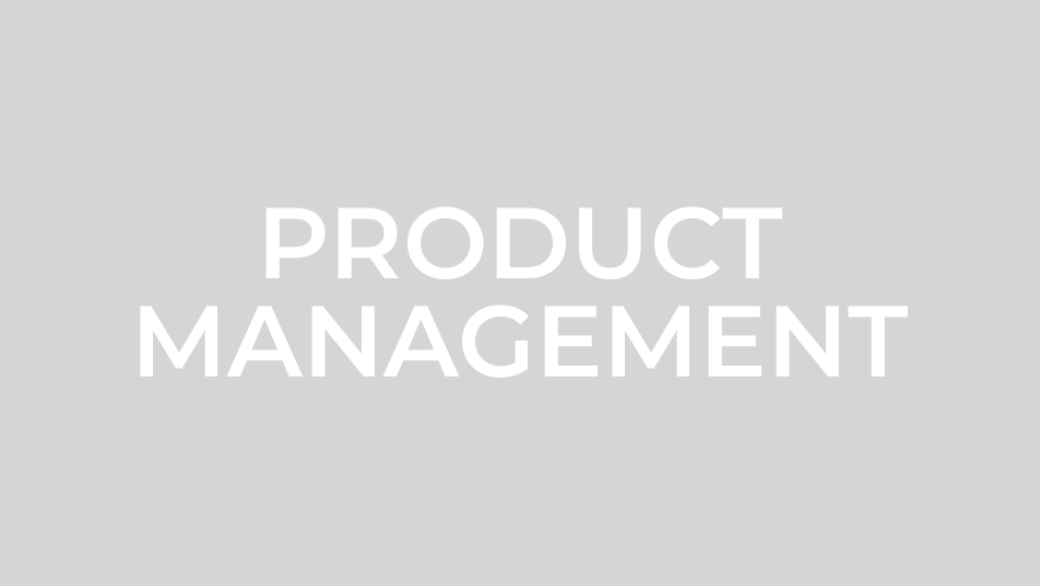 product management hover card